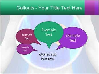 0000084861 PowerPoint Template - Slide 73
