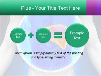 0000084861 PowerPoint Template - Slide 75