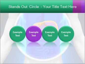 0000084861 PowerPoint Template - Slide 76