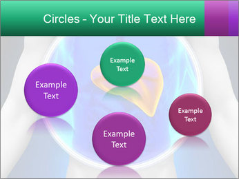 0000084861 PowerPoint Template - Slide 77