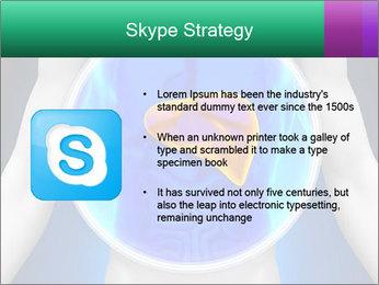 0000084861 PowerPoint Template - Slide 8