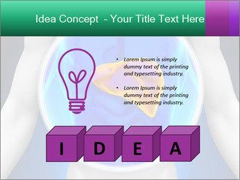 0000084861 PowerPoint Template - Slide 80