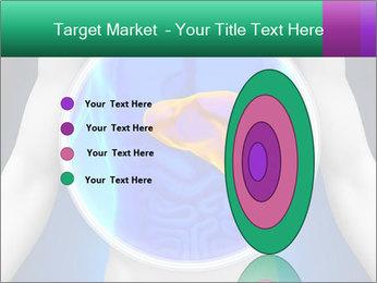 0000084861 PowerPoint Template - Slide 84