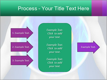 0000084861 PowerPoint Template - Slide 85