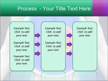 0000084861 PowerPoint Template - Slide 86