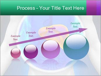 0000084861 PowerPoint Template - Slide 87