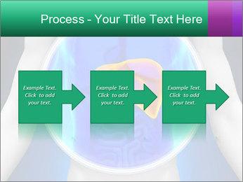 0000084861 PowerPoint Template - Slide 88