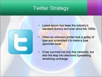 0000084861 PowerPoint Template - Slide 9
