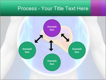 0000084861 PowerPoint Template - Slide 91