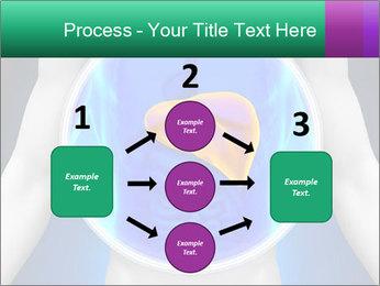 0000084861 PowerPoint Template - Slide 92