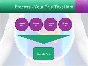 0000084861 PowerPoint Template - Slide 93