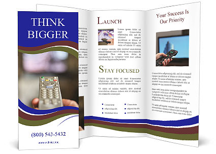 0000084862 Brochure Templates
