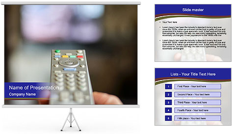 0000084862 PowerPoint Template
