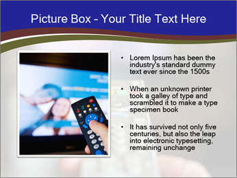 0000084862 PowerPoint Template - Slide 13