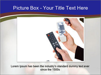 0000084862 PowerPoint Template - Slide 16