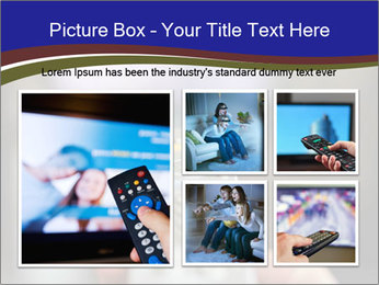0000084862 PowerPoint Template - Slide 19