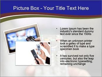 0000084862 PowerPoint Template - Slide 20