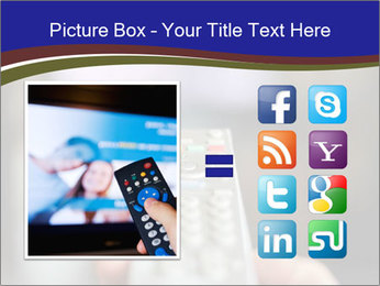 0000084862 PowerPoint Template - Slide 21