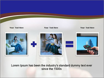 0000084862 PowerPoint Template - Slide 22