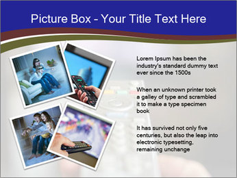 0000084862 PowerPoint Template - Slide 23