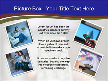 0000084862 PowerPoint Template - Slide 24
