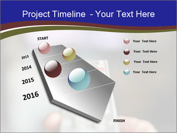 0000084862 PowerPoint Template - Slide 26