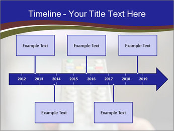 0000084862 PowerPoint Template - Slide 28