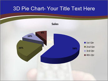 0000084862 PowerPoint Template - Slide 35