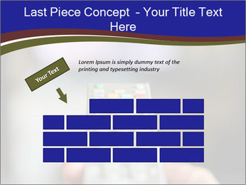 0000084862 PowerPoint Template - Slide 46