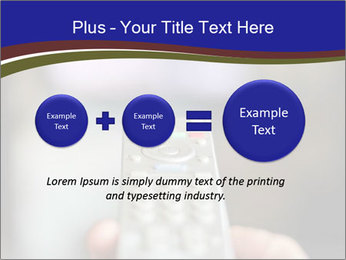 0000084862 PowerPoint Template - Slide 75