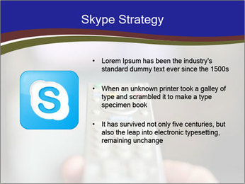 0000084862 PowerPoint Template - Slide 8