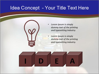 0000084862 PowerPoint Template - Slide 80