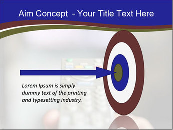 0000084862 PowerPoint Template - Slide 83