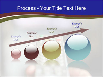 0000084862 PowerPoint Template - Slide 87