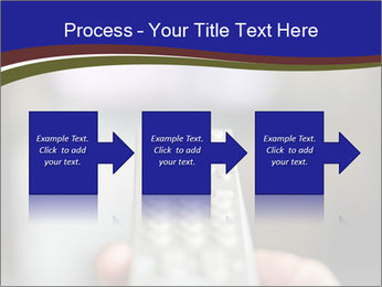 0000084862 PowerPoint Template - Slide 88