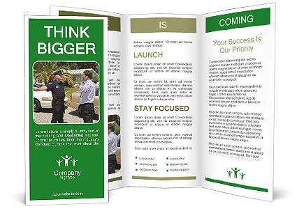 0000084863 Brochure Templates