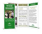 0000084863 Brochure Template