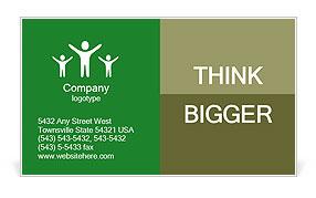 0000084863 Business Card Templates