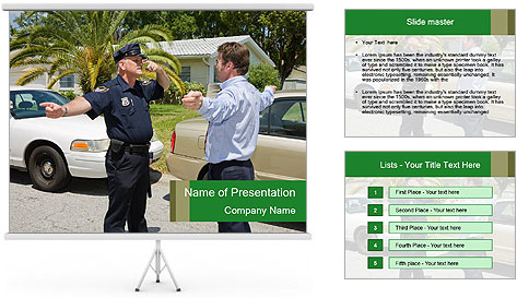 0000084863 PowerPoint Template