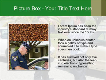 0000084863 PowerPoint Template - Slide 13