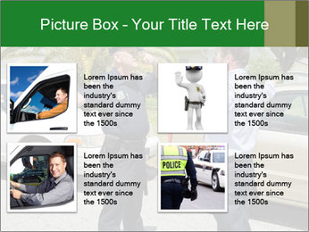 0000084863 PowerPoint Template - Slide 14