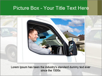 0000084863 PowerPoint Template - Slide 15