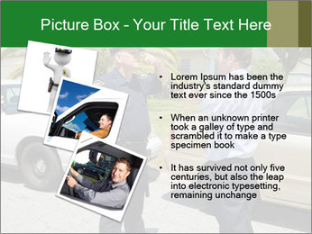 0000084863 PowerPoint Template - Slide 17