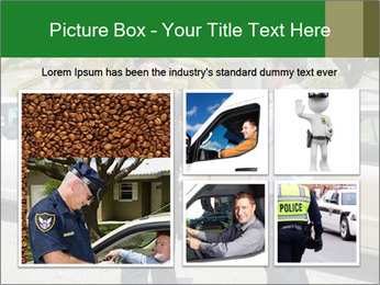 0000084863 PowerPoint Template - Slide 19