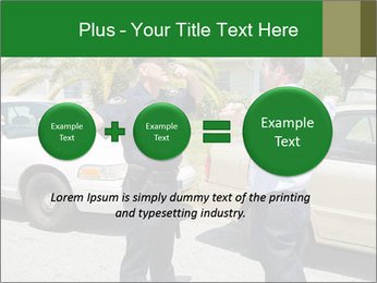 0000084863 PowerPoint Template - Slide 75