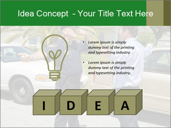 0000084863 PowerPoint Template - Slide 80