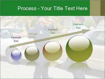 0000084863 PowerPoint Template - Slide 87