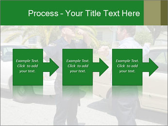 0000084863 PowerPoint Template - Slide 88