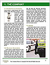 0000084863 Word Template - Page 3