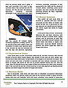 0000084863 Word Template - Page 4